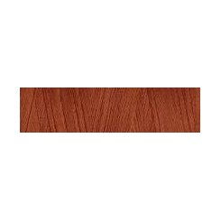 Aurifil Cotton 28 - 2395
