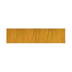 Aurifil Cotton 28 - 2145