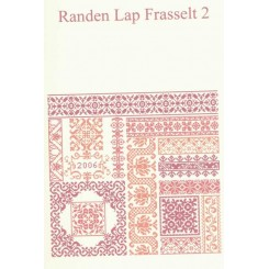 RANDENLAP FRASSELT 2