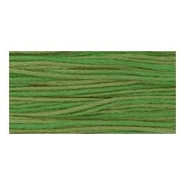 WDW Emerald