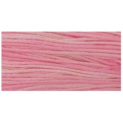 WDW Emma's Pink