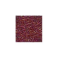 MH Antique Glass Seed Beads 03048 - cinnamon red