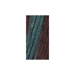 Verdigris - GA Sampler Threads