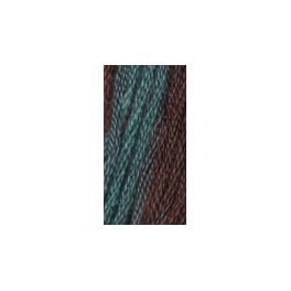 Verdigris - GA Sampler Threads