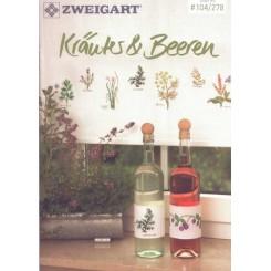 KRÄUTER & BEEREN