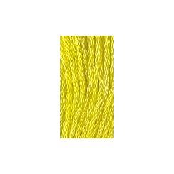 Lemon Drops - GA Sampler Threads
