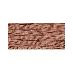 WDW Pink Sand