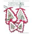 Christmas Tree Collection VIII