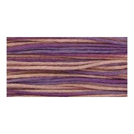 WDW Lavender