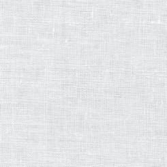 Zweigart Bergen weiß, 150 cm