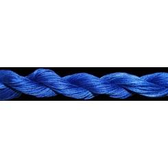 ThreadworX - Royal Blue