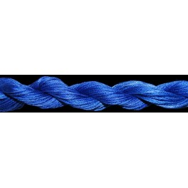 ThreadworX - Royal Blue
