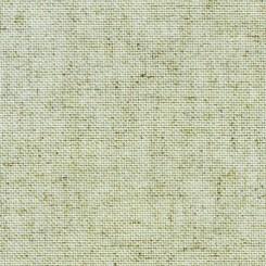 Zweigart Newcastle naturweiß, 50 x 70 cm