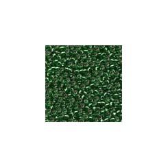 MH Glass Seed Beads 02054 - brilliant shamrock