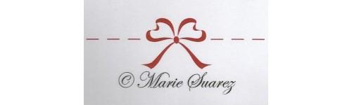 Marie Suarez