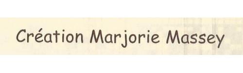 Marjorie Massey