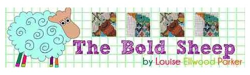 The Bold Sheep