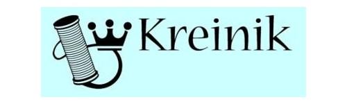 Kreinik