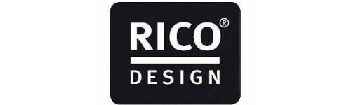 Accessories for Rico