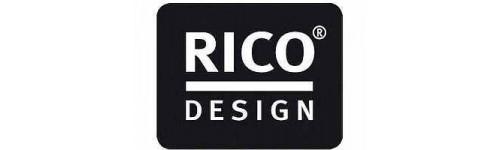 Material zu Rico Design