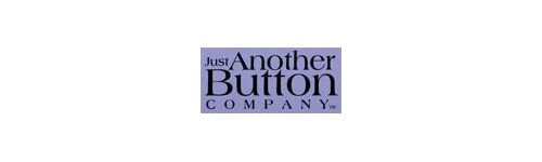 Just Another Button