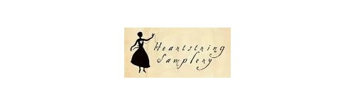 Heartstring Samplery