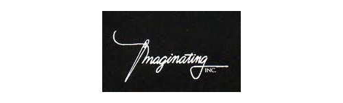 Imaginating