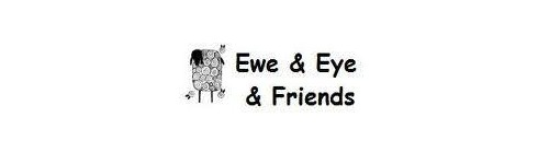 Ewe &  Eye & Friends