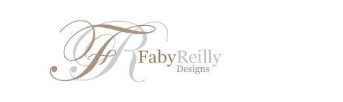 Faby Reilly