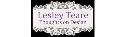 Lesley Teare
