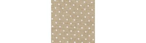 Zweigart Belfast Petit Point