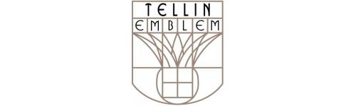 Tellin Emblem