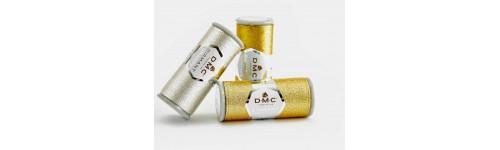 DMC Diamant Grandé