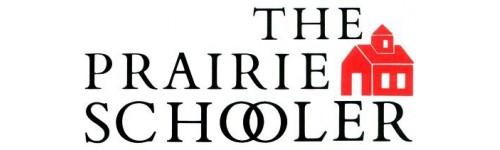 Prairie Schooler, The