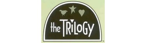 Trilogy, The