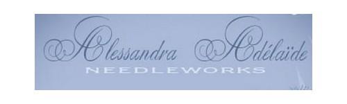 Alessandra Adelaide